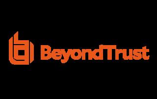 BeyondTrust logo