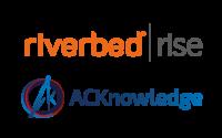 Riverbed Rise logo
